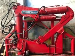 Vende-se Munck M650-18