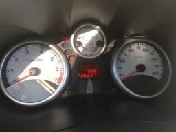 Peugeot 1.4 207 - 2010 - 2010