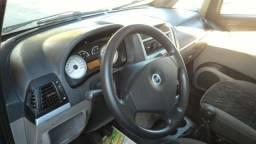 Fiat Idea 2005/2006 HLX 1.8 Flex - 1996