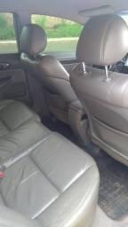 Honda Civic 2009 LXS Fles - 2009