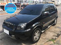 Ford Ecosport 2.0 4wd 16v gasolina 4p manual - 2006