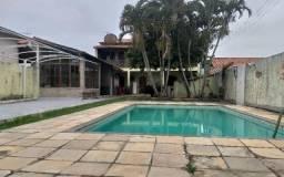 CAD 669-Excelente residência com piscina - Iguaba Grande - Rj