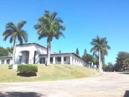 Jazigo - cemitério Pq. das Acácias