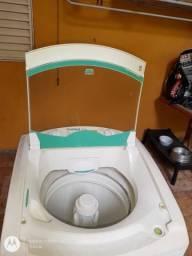 Máquina de lavar consul 7,5k