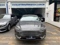 Ford Fusion 2.0 Sel 16v - 2017