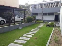 Alugo Casa - Jacaraípe