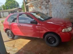 Vendo Palio 6.000 - 2004