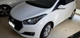 Vendo Carro - HB20 Hatch 1.0 completo - 2016