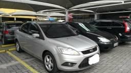 Focus 1.6 GLX 2011 - Vendo - Troco - 2011