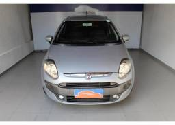 Punto 1.6 Essence 16V Flex 4P Manual - 2013