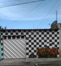 Casa No Col Terra Nova. Urgente Prox Via Borte
