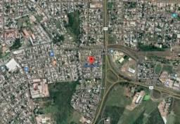 Imóveis Retomados | Casa 3 dormitórios 143m2 | Cohab 2 | Uruguaina/RS