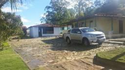 Sitio fazenda em Barra do Choça com 10 hectares (100 mil m2) com muita agua