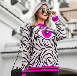 Casacos e jaquetas no Brasil - Página 5  39c341a7c95