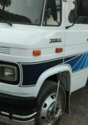 708 nova - 1989