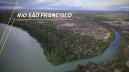 Fazenda 40ha, 500m margem de Rio São Francisco 3km do centro de Juazeiro Ba, Mandacarú