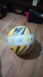 Futebol e acessórios - Bangu c721e1134a274