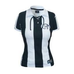 Futebol e acessórios - Grande Belo Horizonte b9bd64390b8a3