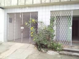Casa para comércio, clinicas, creches, escritórios e outros na rua do cartório, Iputinga