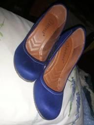 c7c575053 Roupas e calçados Femininos - Novo Hamburgo, Rio Grande do Sul | OLX