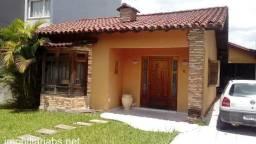 Casa à venda com 3 dormitórios em Centro, Esteio cod:164825