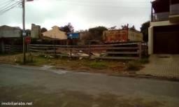 Terreno à venda em Sete, Sapucaia do sul cod:164798