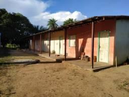 Vila de casas - oportunidade de renda