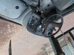 Vendo ônibus Mb torino 1721