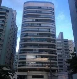 Murano Imobiliária vende apto 3 qtos no Parque das Castanheiras