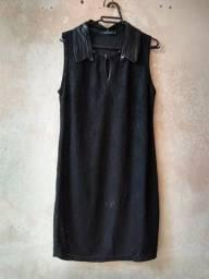 678aaa913 vestido