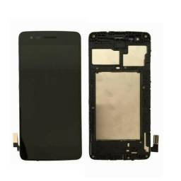 Tela Touch+Lcd LG K4/K8/K10