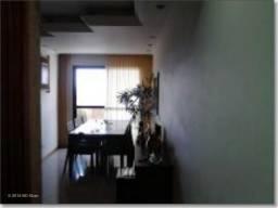 Apartamento à venda com 3 dormitórios em , cod:355