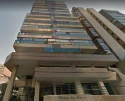 Murano Imobiliária venda apto 3 qtos