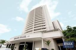 Apartamento para alugar com 4 dormitórios em Fazenda, Itajaí cod:6441