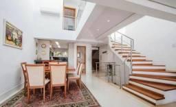 Casa à venda com 3 dormitórios em Chácara das pedras, Porto alegre cod:8269