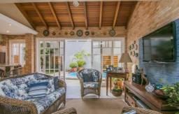 Casa à venda com 3 dormitórios em Chácara das pedras, Porto alegre cod:8028