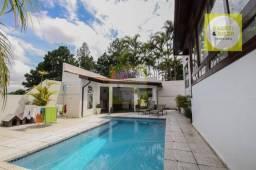 Casa de 4 quartos para venda, 325m2