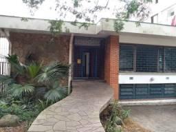 Casa à venda com 5 dormitórios em Auxiliadora, Porto alegre cod:131579