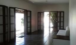 Casa Residencial ? venda, Vila Resende, Caçapava - CA0294.