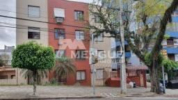 Apartamento à venda com 1 dormitórios em Vila ipiranga, Porto alegre cod:10464