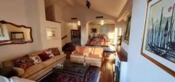 Casa à venda com 4 dormitórios em Três figueiras, Porto alegre cod:8287