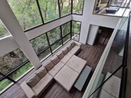 Apartamento à venda com 4 dormitórios em Três figueiras, Porto alegre cod:7954