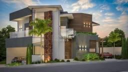 Casa de condomínio à venda com 3 dormitórios cod:391227.001