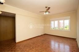 Apartamento para alugar com 3 dormitórios em Azenha, Porto alegre cod:253571