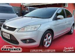 Ford Focus 1.6 Completo