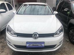 Volkswagen Golf 2017 1.4 tsi variant comfortline 16v gasolina 4p automático