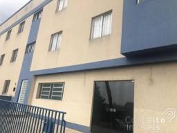 Galpão/depósito/armazém para alugar em Orfãs, Ponta grossa cod:392836.001