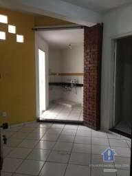 Apartamento para alugar com 1 dormitórios em Centro, Governador valadares cod:380