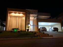 Sobrado com 4 dormitórios à venda, 350 m² por R$ 2.300.000,00 - Jardins Lisboa - Goiânia/G