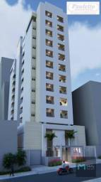 8430 | Apartamento à venda com 2 quartos em Centro, Cascavel